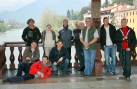 groups and people_22